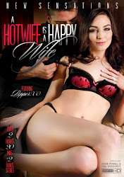 A Hotwife is a Happy Wife xXx (2014)