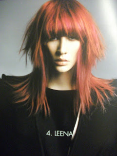 Book hair appointment online toni and guy
