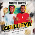AUDIO   Dope Boys – Chilufya Alatontonkanya (Mp3) Download