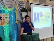 ALIF Partylist Prioritize Filipino Indiginous People