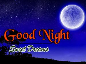 Beautiful Good Night 4k Images For Whatsapp Download 62