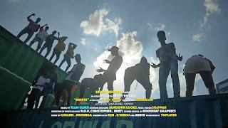 Audio Kappy ft Von Prince & Kush Kush – Nimpee Mp3