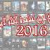 افضل موقع عربي لمشاهدة الأفلام الأجنبية أونلاين