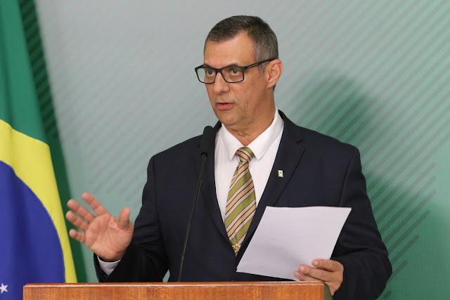 Governo confirma que 25 militares venezuelanos pediram asilo ao Brasil
