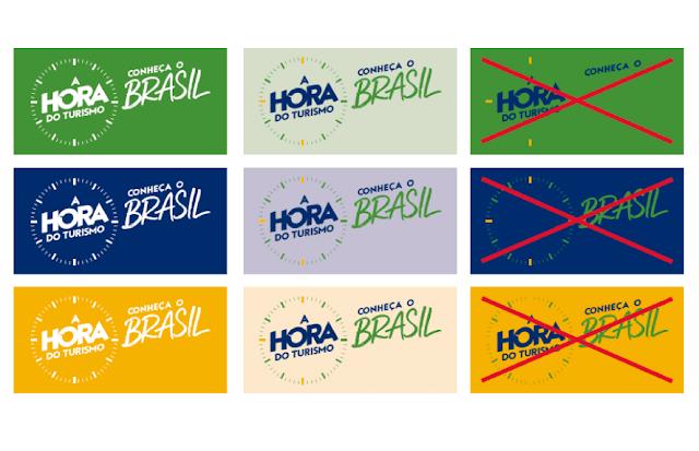 Hora-do-Turismo-Ministério-do-Turismo-fundo-cores-blog-design-total