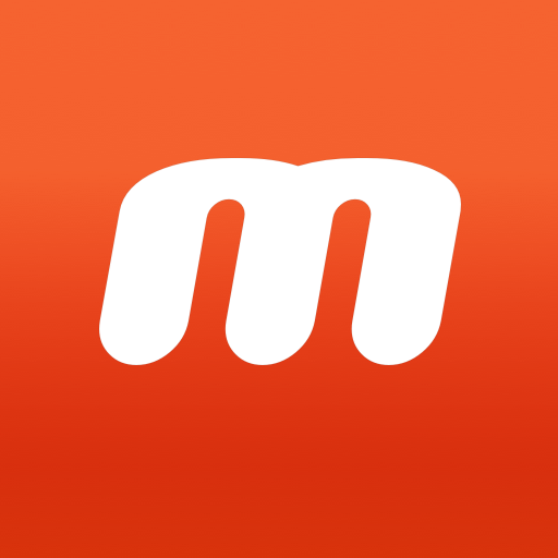 Mobizen Screen Recorder (MOD, Premium Unlocked)
