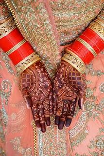 henna-mehndi-design-arabic-easy-latest-new