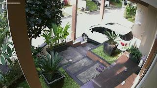 Bekasi, Bekasi City, West Java, Indonesia