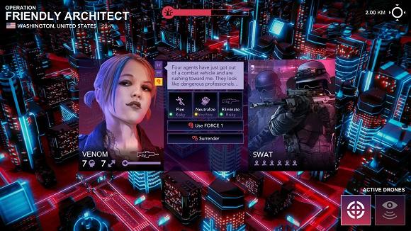 sigma-theory-global-cold-war-pc-screenshot-2