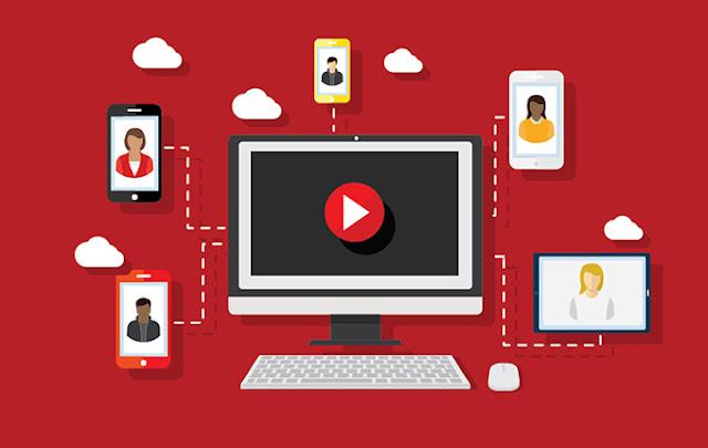 كيفية تحميل فيديو من اليوتيوب الى الكمبيوتر بسهولة