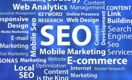 Teknik SEO untuk Tingkatkan Traffic Website