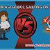 Aplikasi Bobol Sakong Online