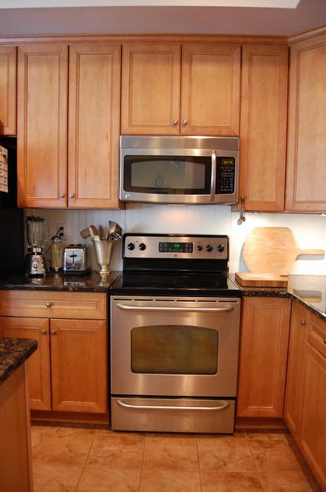 Updated Kitchen Homes For Sale Virginia Beach