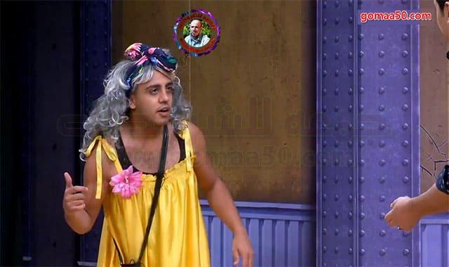 مسرح مصر الموسم الخامس كاملا 2019  22 حلقة  Masrah Masr
