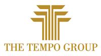 LOKER APOTEKER PJ TEMPO GROUP PALEMBANG FEBRUARI 2020