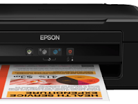 Epson L220 Drivers Free Download
