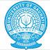 Gauhati University(GU) B.Ed Admission 2020:: through GUBEDCET