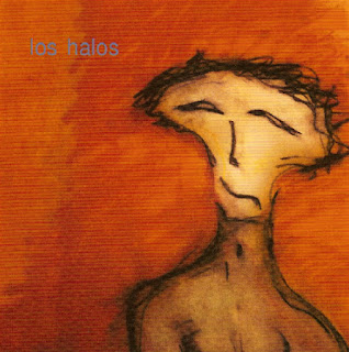 Los-Halos-Los-Halos-Review-Loveless-Records-2001