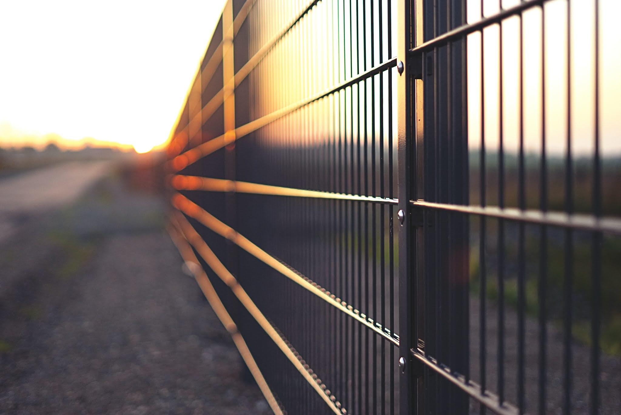 Dlaczego warto wybrać ogrodzenie panelowe?