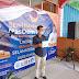 DPD Partai NasDem Kota Padang Jadi Partai Pelopor Adakan Vaksin Massal