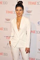 Priyanka Chopra.10.jpg