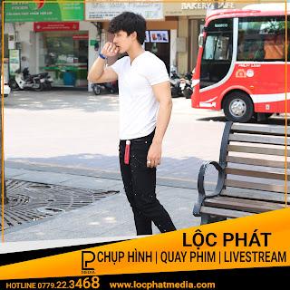 chup san pham loc phat media quan jean%2B%252831%2529|LocPhatMedia