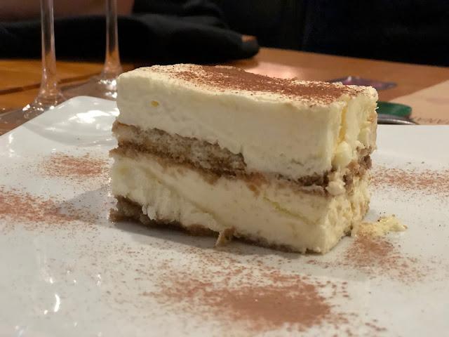 Blog Apaixonados por Viagens - Barra Grill Churrascaria - Onde comer na Barra da Tijuca