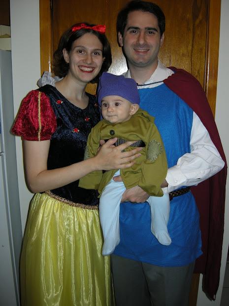 Fun And Creative Halloween Costume Ideas Families