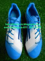 http://kasutbolacun.blogspot.my/2017/11/adidas-f50-adizero-rs7-sg.html