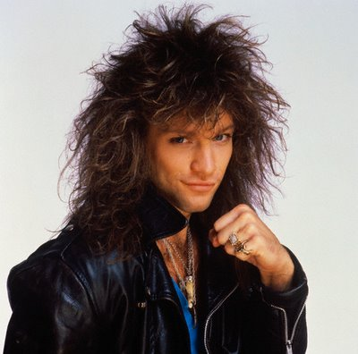 Cool Beautiful Hair 80S Hairstyles Hairstyle Inspiration Daily Dogsangcom