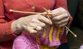 How to Start Knitting (and Learn to Love It)