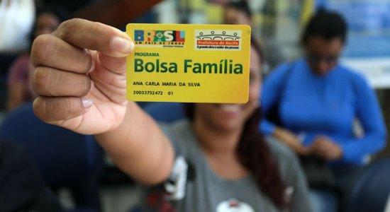 Bolsa Família será o novo auxílio emergencial em 2021? Benefício pode ganhar bônus