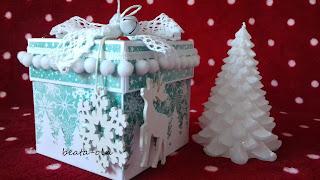 852. Świąteczne boxy (2) – zimowe