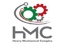 Latest Jobs in Heavy Mechanical Complex HMC 2021