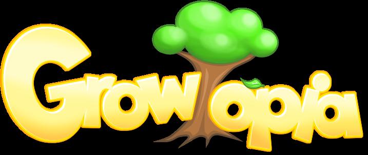 Growtopia Indonesia Daftar Item Farmable
