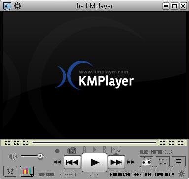 برنامج تشغيل الميديا The KMPlayer , برامج The KMPlayer , تحميل The KMPlayer 2020   آخر إصدار من برنامج The KMPlayer , برنامج حل مشاكل الصوت والفيديو , برنامج لتشغيل أى صوت , برنامج لتشغيل أى فيديو , برنامج مشغل رائع للفيديو , برامج ميديا 2020 , برامج صوت وفيديو 2020 , برامج ميديا 2020
