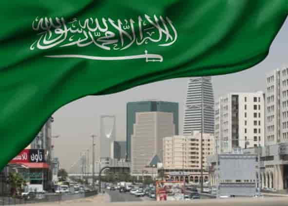 اليوم الوطني السعودي : سيخصص للقطاع العام يومين إجازة