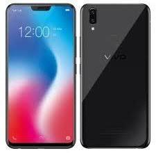 Vivo Y623 PD1419F Firmware