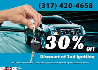 http://carlocksmithgreenwood.com/car-locksmith-greenwood/locksmith-car-keys-greenwood.jpg