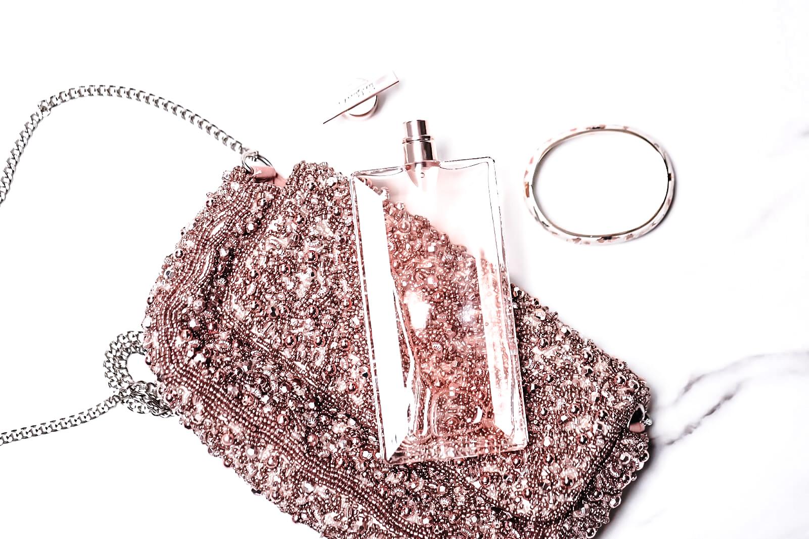 Lancôme Idôle Parfum Avis
