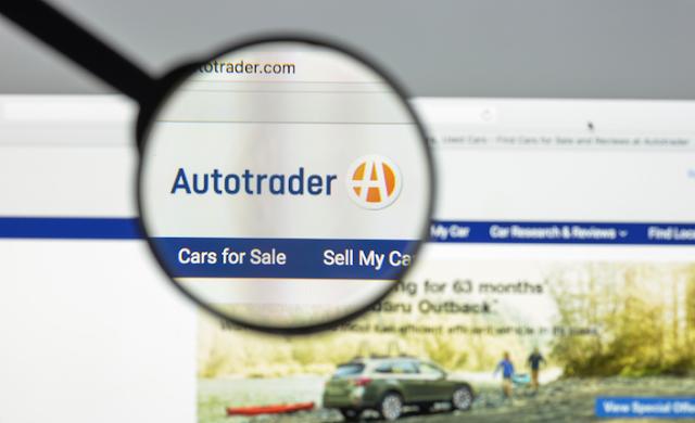 rv trader online promo code