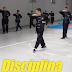 Klub Kung Fu Wu Shu Shao Lin Lukavac-Gračanica (Video)