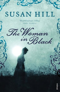 https://www.goodreads.com/book/show/584843.The_Woman_in_Black