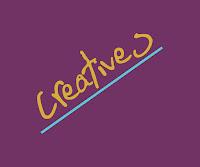 Powell Lawson Creatives Logo