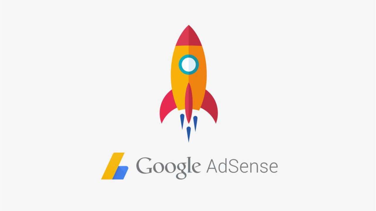 Cara Terbaru Mempercepat Loading Iklan Adsense