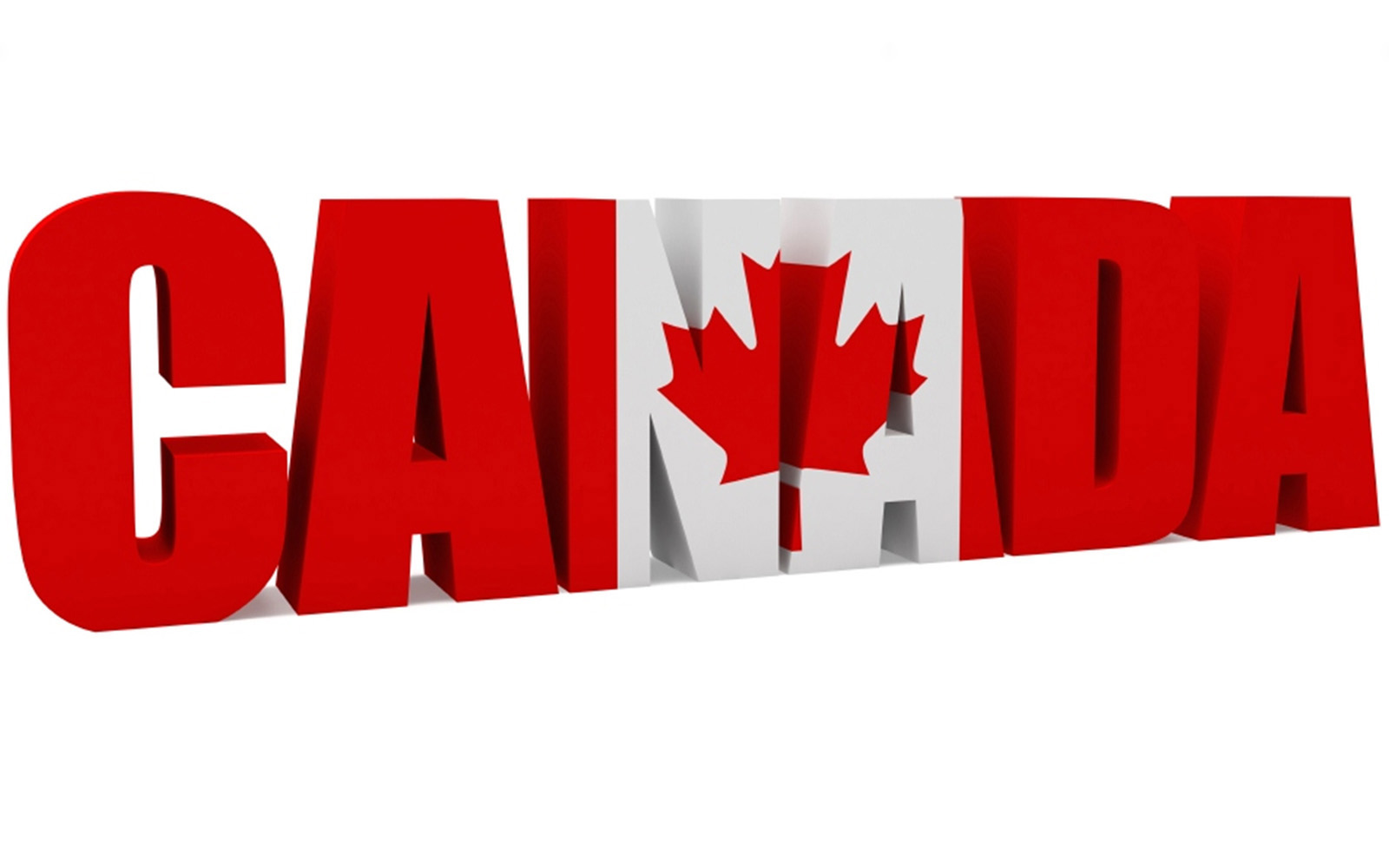 Canada flag wallpapers atoz smartphone wallpapers for 3d wallpaper canada