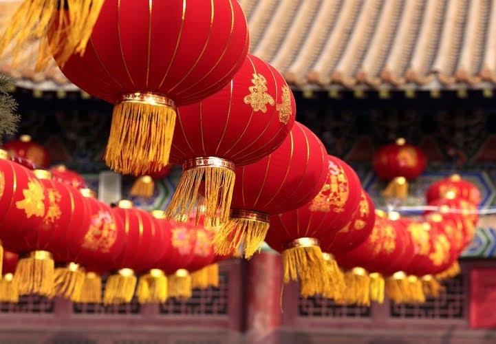 Ascendent Chinezesc