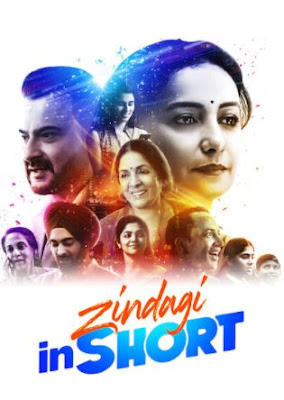 Zindagi In Short Season 01 Hindi