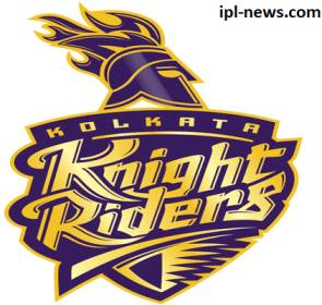 IPL 2020 - Kolkata Knight Riders (KKR) team, full squad for IPL 2020