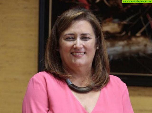 El Ministro de Agricultura comparecerá en el Congreso para explicar el Tratado con Mercosur tras la solicitud de CC-PNC